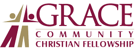 Grace Community Christian Fellowship
